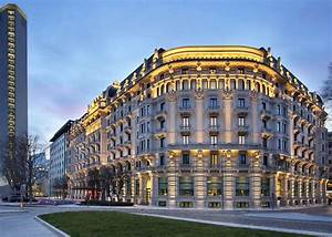 Excelsior Hotel Gallia, a Luxury Collection Hotel, Milan ...