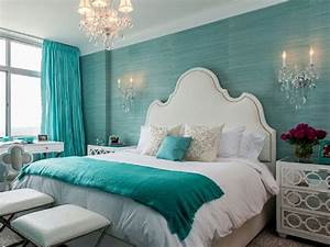 stunning chambre turquoise et blanc gallery design With chambre rose et turquoise