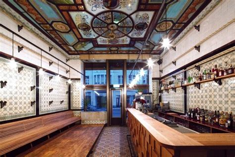 images interiors bars counters