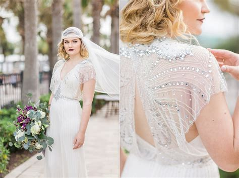 Best Of Wedding Dress Shops