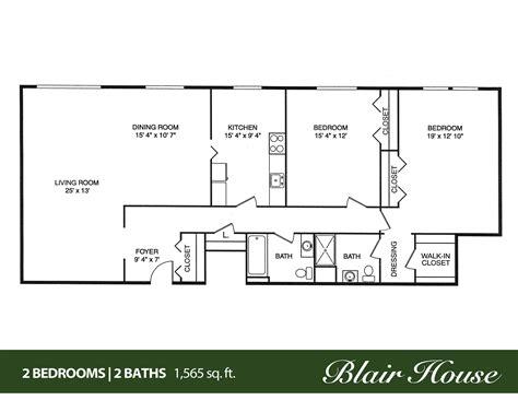 2 bedroom 2 bath 2 car garage house plans 2018 house plans