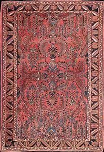 86 best images about Textile, paper.... on Pinterest ...