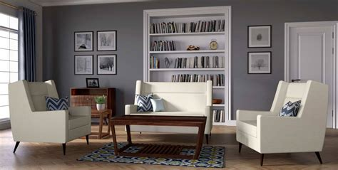 how to do interior designing at home interior design for home interior designers bangalore