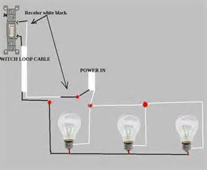 similiar light bulb wiring keywords wiring garage lights as well recessed light wiring diagram on wiring