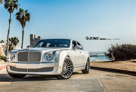 bentley custom rims bentley mulsanne custom wheels adv 1 15mv2sl 22x10 0 et