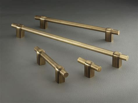 Brass Kitchen Hardware Uk by Armac Martin Kitchen Cabinet Handles Brass Chrome