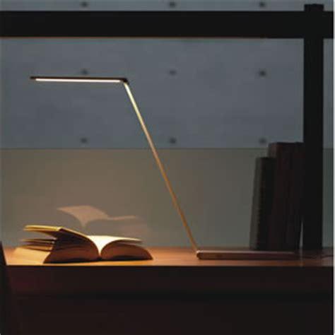 Designer Schreibtischleuchten designer schreibtischlen led leuchten designer tischleuchten