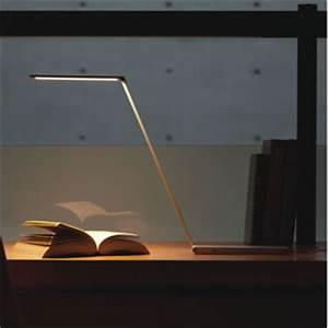 Led Schreibtischleuchte Dimmbar : led leuchten designer tischleuchten stehlampen und moderne dimmbare schreibtischlampen ~ Markanthonyermac.com Haus und Dekorationen