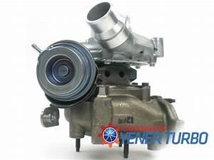 Turbo Laguna 2 : renault laguna ii 2 0 dci turbo 765016 5006s turbo tamir ve sat ikitelli istanbul turbocu ~ Medecine-chirurgie-esthetiques.com Avis de Voitures