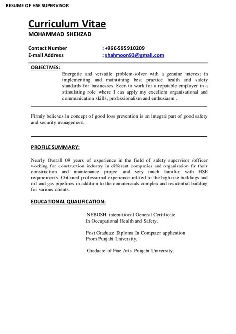 resume surgeon phone number resume