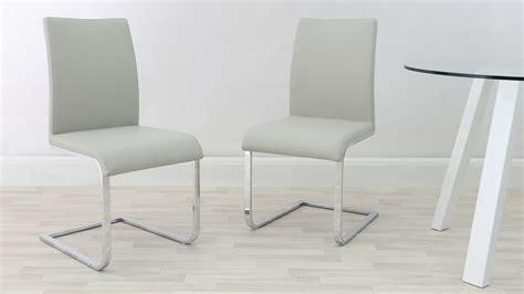 fern  verona  seater table  chairs danetti