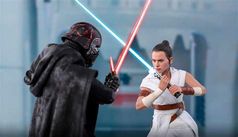 A skywalker saga lenyűgöző befejezésében új legendák születnek, és megvívják a végső. (.(Videa).) Star Wars: Skywalker kora 2019 Teljes Film Magyarul HD1080p | Teljes Indavideo HU