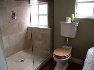 bedroom bathroom beautiful walk in shower designs for With bathroom design ideas walk in shower