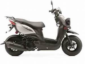 Moped 50ccm Yamaha : 2014 yamaha zuma 50cc scooter moped for sale michigan ~ Jslefanu.com Haus und Dekorationen