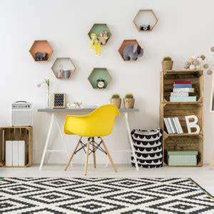 relooker ses meubles de cuisine comment fabriquer une étagère