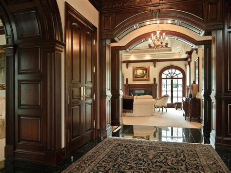 most beautiful home interiors in the most beautiful house interiors in the flauminc com