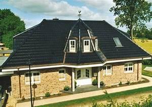 Schöne Bungalows Bauen : bungalow fertighaus schl sselfertig bauen oder kaufen ~ Indierocktalk.com Haus und Dekorationen