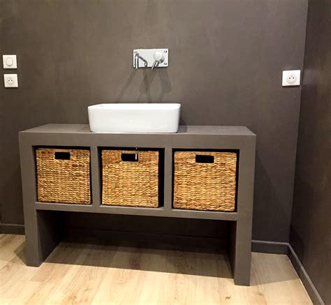 protection meuble cuisine quelle protection pour mes meubles