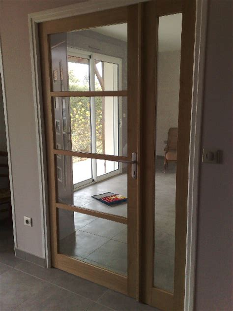 menuiseries int 233 rieures gt portes int 233 rieures