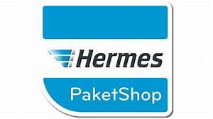 Hermes Paket Berechnen : mandic kommunikation my extra ~ Themetempest.com Abrechnung