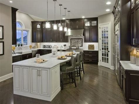 toll brothers offers dream kitchens   extra cost