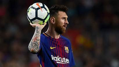 Messi Lionel Tattoo Jersey Age Wikifamous Biography
