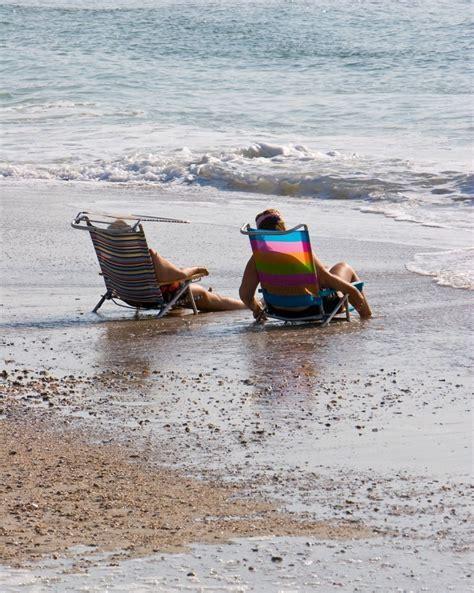 Cool Fun Things to Do at a Beach