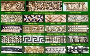 steinwand wohnzimmer imitat mosaik bordre kreative deko ideen und innenarchitektur
