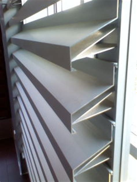 louver aluminium images frompo 1
