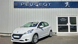 Garage Peugeot Nancy : peugeot lagnieu garage gauthier ~ Gottalentnigeria.com Avis de Voitures