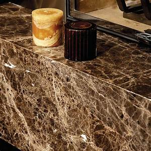 Contact Paper? NO! Faux Granite & Faux Stainless Film