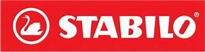 Stabilo Logo 1 Mama geht online