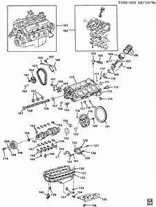Wiring Diagram For 1997 Gmc Sierra K1500 5 7l Truck