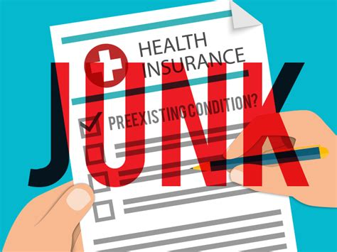 Temporary car insurance may be purchased temporary coverage is around $15 a day, which is pretty cheap. Short-Term Insurance Plans Will Hurt Patients, Senators Say   MedPage Today