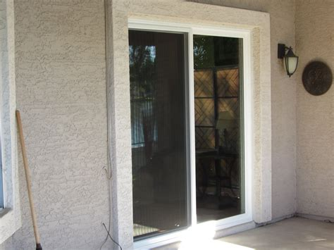 simonton patio doors gilbert imperial windows and