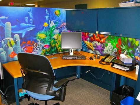 cubicle decoration ideas for engineers day cubicle wallpaper cubicle decor zone