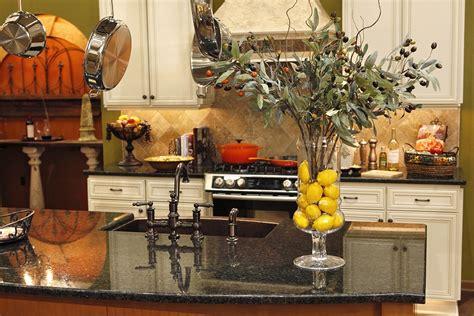 kitchen island decoration kitchen island decor 28 images wonderful butcher block 1894