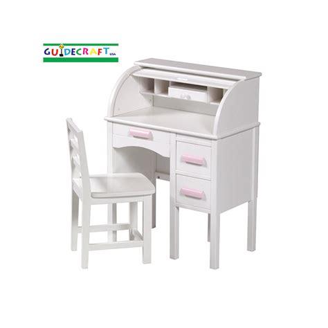 Childrens Desk Uk by Desks The Kiddies Shop Furniture