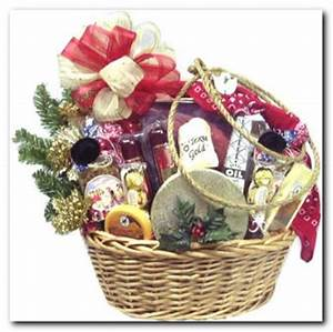 16 Best s of Food Gift Baskets Christmas Food Gift