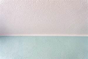 Wand Schleifen Körnung : bautenschutz manfred m nchow ~ Markanthonyermac.com Haus und Dekorationen