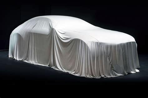 Under wraps: Britain's most secretive engineering firm ...