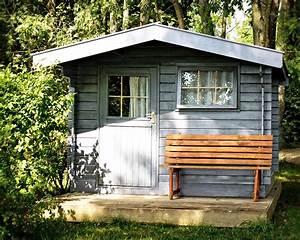 amazing diy garden sheds decorating ideas With katzennetz balkon mit garde hut
