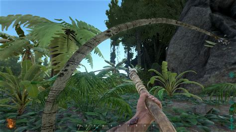 Ark Boat Glitch by Tree Glitch On Ark Survival Evolved