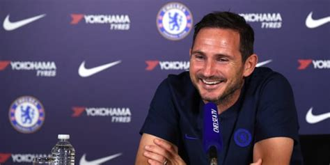 On valentine's day, chelsea's toni rudiger & mateo kovacic go head to head, to find out who is the most romantic! Frank Lampard provides Antonio Rudiger, N'Golo Kante and ...
