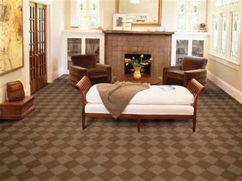 Floor Trader Mobile Al by Carpet Flooring In Mobile Carpeting Installation