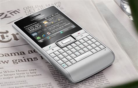 keyboard smartphones qwerty keyboard smartphones the register