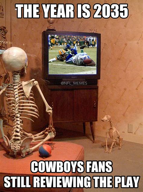 Super Bowl Weed Meme - super bowl ready the best nfl memes ever ibbb pinterest nfl memes memes and bowls