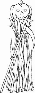 Free coloring pages of corn stalks