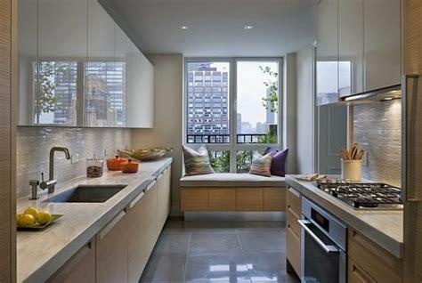 Wie Können Sie Schlau Die Kleine Küche Einrichten