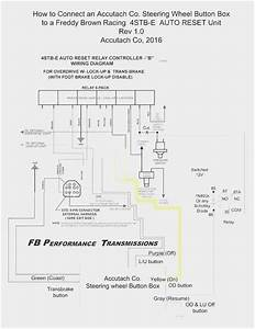 Download Circuit Breaker Box Label Template Wiring Harness